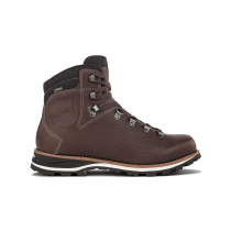 Achat Wendelstein Warm GTX Dark brown