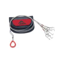 Achat WindBurner Hanging Kit