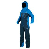 Kauf Winstony Suit Blau
