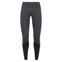 Kauf Wmns 200 Oasis Deluxe Leggings Jet Heather/Black/Prism