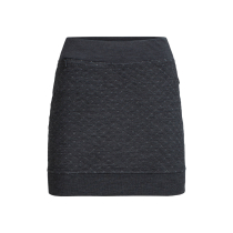 Achat Wmns Affinity Thermo Skirt Jet HTHR