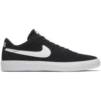 Compra Wmns Nike SB Bruin Low AJ1440-001