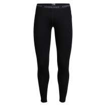 Achat Wmns Vertex Leggings Black