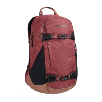 Achat Wms Day Hiker 25 Rose Brown Satin