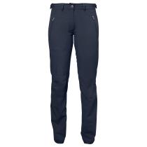Achat Women's Farley Stretch Pants II Eclipse