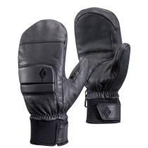 Achat Women'S Spark Mitts Smoke
