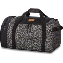 Achat Womens EQ Bag 31L Ripley