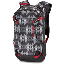 Buy Womens Heli Pack 12l Fireside II