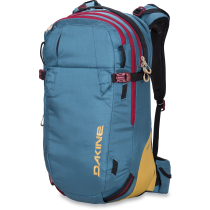 Achat Womens Poacher RAS 26L Chill Blue