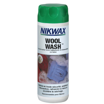Buy Wool Wash