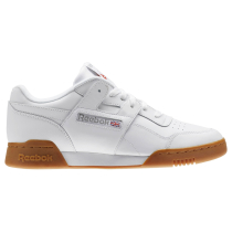 Achat Workout Plus White/Carbon/Classic Red/Reebok Royal-Gu