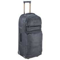 Compra World Traveller Black XL