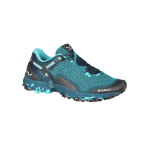 Buy Ws Ultra Train 2 Capri/Poseidon