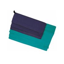 Achat X Lite Towel