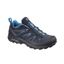 Buy X Ultra 3 GTX® Grey/Night Sky/Hawaii