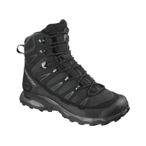 Buy X Ultra Trek GTX® Black/Black/Magnet