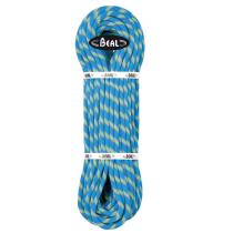 Kauf Zenith 9,5mm Blau