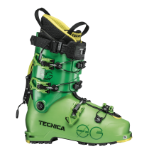 Achat Zero G Tour Scout Bright Green/Green