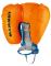 Light Protection Airbag 3.0 30 L Dark Cyan