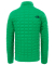 M Thermoball Jacket Primary Green Matte