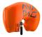 Freerider 22 Orange AVABAG Inclus