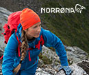Norrona