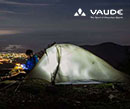 Vaude