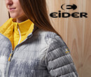 Eider