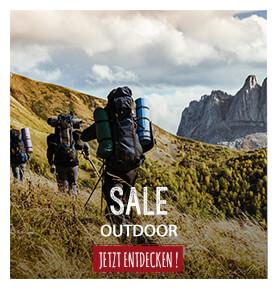 Sale Outdoor Snowleader !