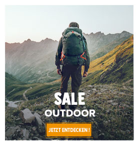 Snowleader Summer Sale Outdoor