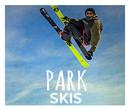 Park Skis