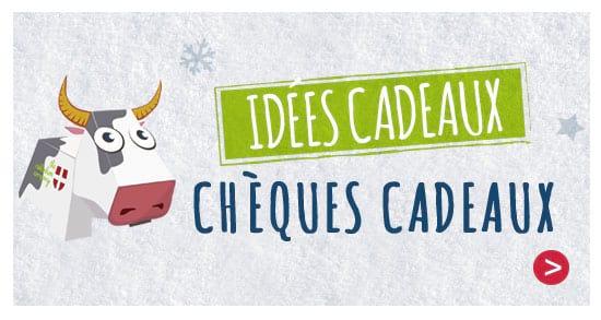 idees-cadeaux-chequecadeau