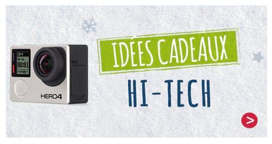 idees-cadeaux-hitech