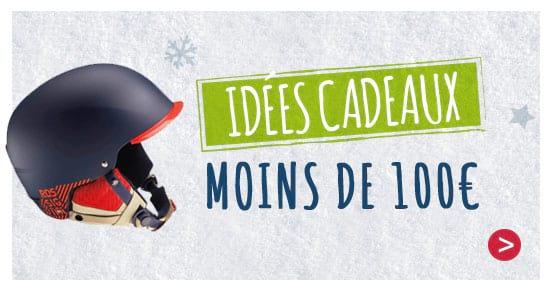idees-cadeaux-moins100