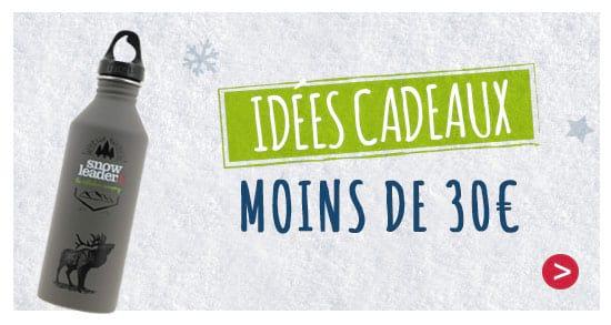 idees-cadeaux-moins30