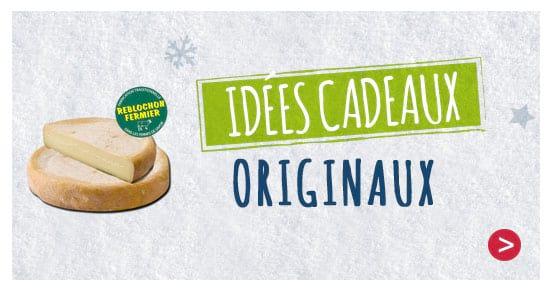 idees-cadeaux-originaux