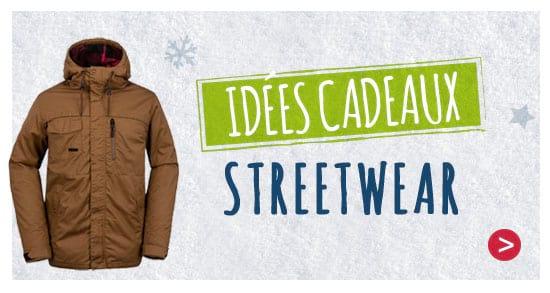 idees-cadeaux-streetwear