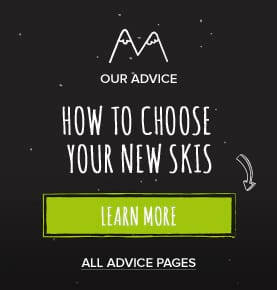 Choosing The Right Length Of Skis