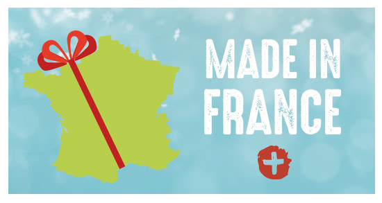 idees-cadeaux-made in france