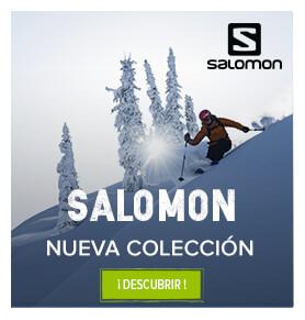 Material Montaña Equipamiento Snowleader De Snowboard Y Esquí 4xxBwv