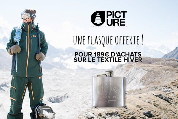 Picture : Une flasque offerte!