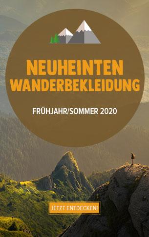 /de/outdoor/herren-wanderbekleidung.html